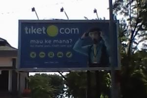 Cetak Banner Sleman Kilat Murah